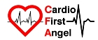 Logo Cardio First Angel