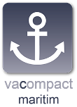 Icon for vacompact maritim